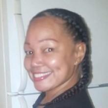 Wanda Himes Obituary
