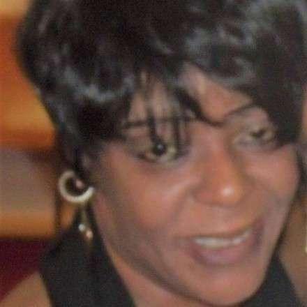 Linda Faye Smith Obituary