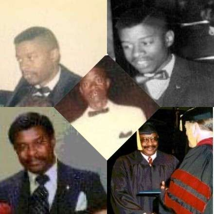 obituary photo for Herman