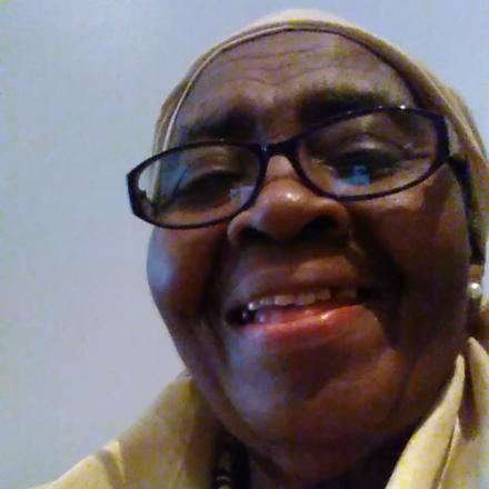 Nadirah Haamid Obituary