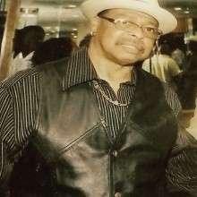 Monroe Banks Obituary