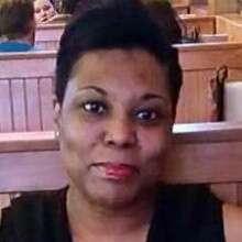 obituary photo for Karen