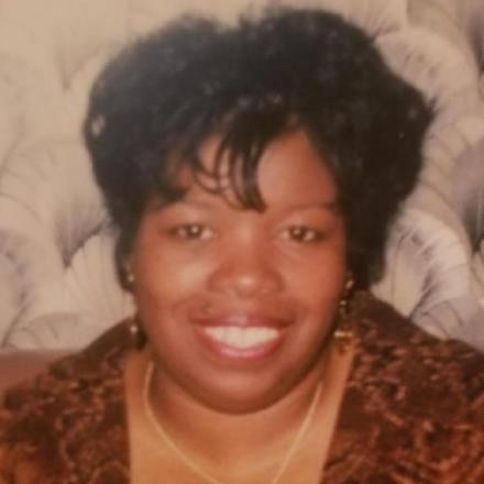 Linda Eggleston Robinson Obituary