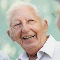 Stuart Calvin Lewis Obituary