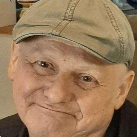 John Charles Wiles Obituary