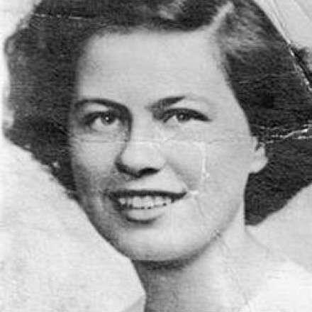 Raya Stahlman Obituary