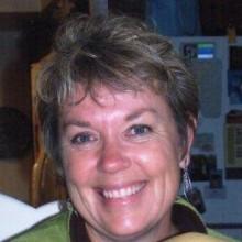 Wendy Ann Baker Obituary