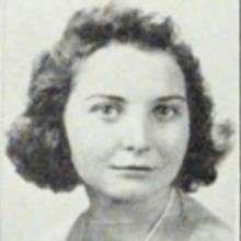 Olga Rabchenuk Graiko Obituary