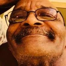 Samuel States Jr. Obituary