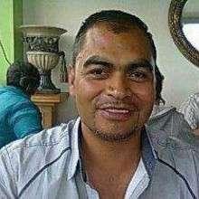 Edgardo Daniel Romero Obituary