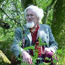 Oliver Rackham Obituary