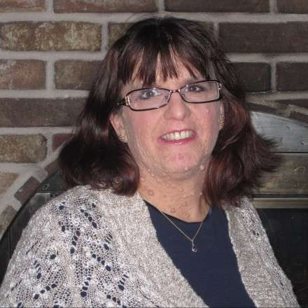 Dawn Josie Matheson Anderson Obituary