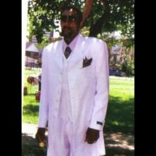 Elmer Ray Coleman Sr Obituary
