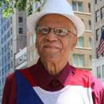 Gregory Clyde Barnez Sr Obituary