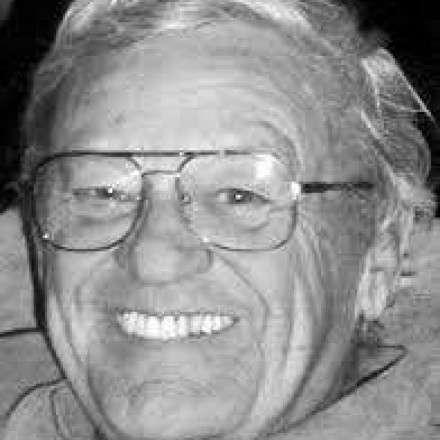 Donald F Dalton Obituary