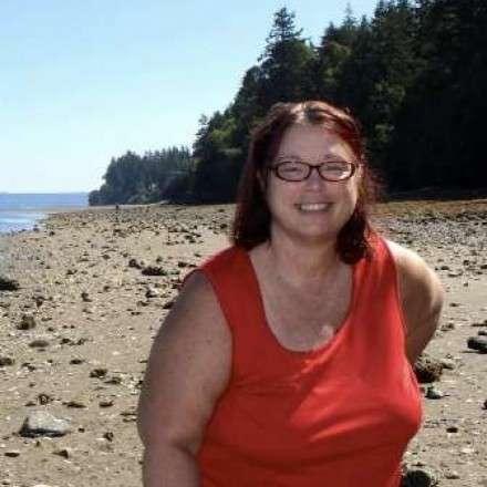 Mary Ann Berhow Obituary