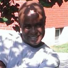 Darnell Johnson Obituary