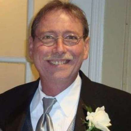 Keith William Mergel Obituary