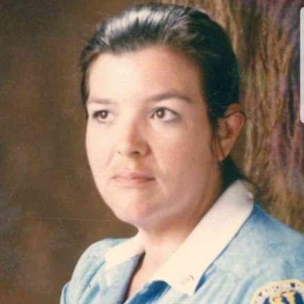 obituary photo for Kathleen
