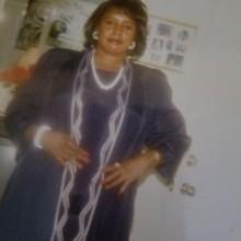 Linda Ree Jones Obituary