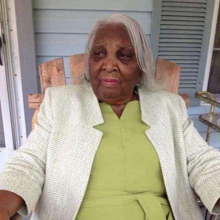 Jerilean Matthews Obituary