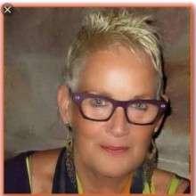 Norma Adina Clarke Obituary