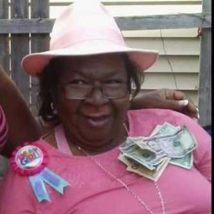 Brenda Rose Marks Obituary