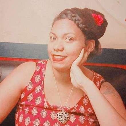 Latosha Nicole Selby Obituary