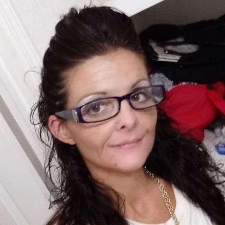 Christinia Lynnette Delacruz carranza Obituary