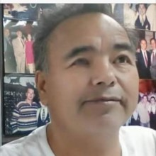 Faustino San Juan Obituary