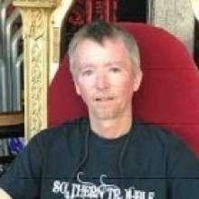 Benjamine Eugene Johnson Obituary