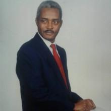 Willie Rogers Jr. Obituary