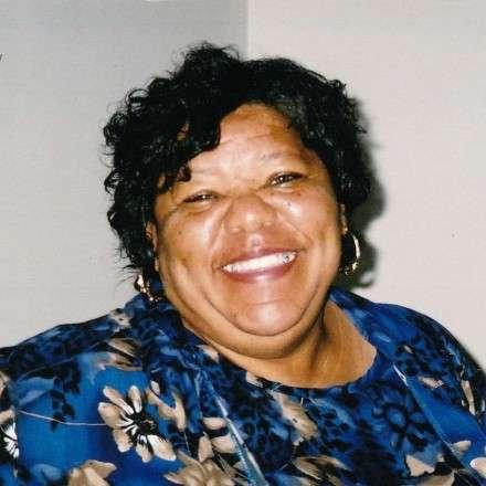 Joyce Anne Henson Obituary