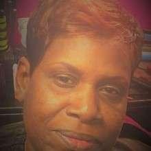 Karen Majors Obituary