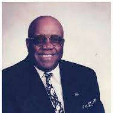 John Melvin Robinson Jr. Obituary