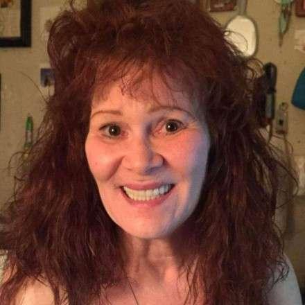 Darlene Evelyn Anthes Obituary
