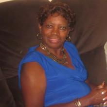 obituary photo for Bobbie