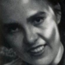 Margaret Evanusa Obituary