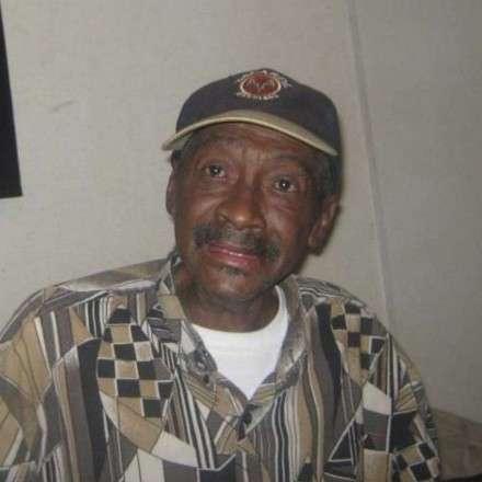 Solomon Brockington Obituary