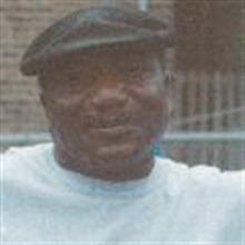 James Earl Doss Obituary