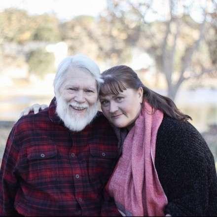 John David Burkett Obituary