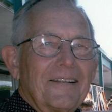 Urban A. Schrage Obituary