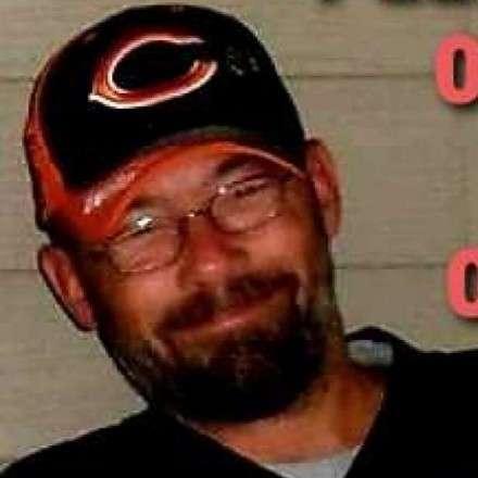 Paul R Wendt Obituary