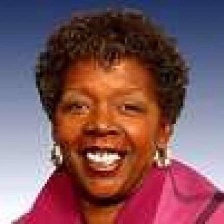 April Mae Thomas Obituary