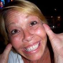 obituary photo for Diana