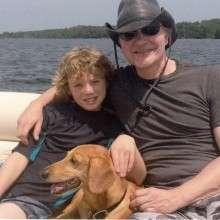 Todd James Opper Obituary