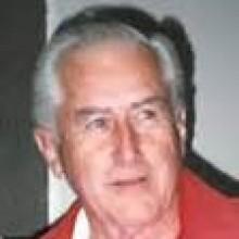 Edward Lucey Obituary