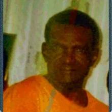 Steve M. Martin Obituary