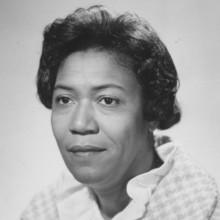 obituary photo for Anne