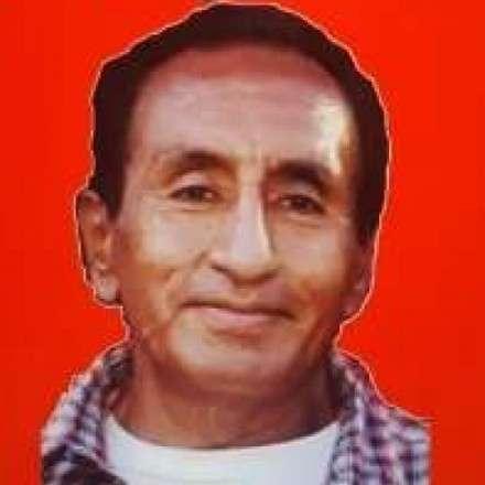 Camilo Salinas Obituary